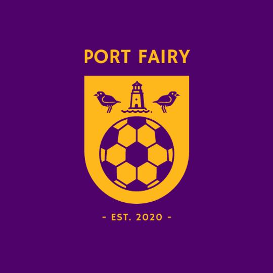 PFSC logo.png