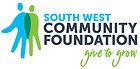 SWCF-Logo-give-to-grow.jpeg