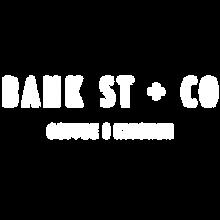 Bank St Logo (1).png