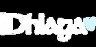dhiaga logo.png