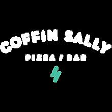Coffin Sally Logo (1).png