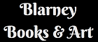 Blarney Books _ Art.png