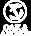 oaah-logo-black-trans.png