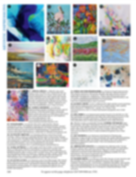 240 Artistic Impressions.png