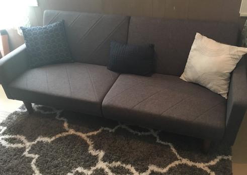 studio couch.jpg