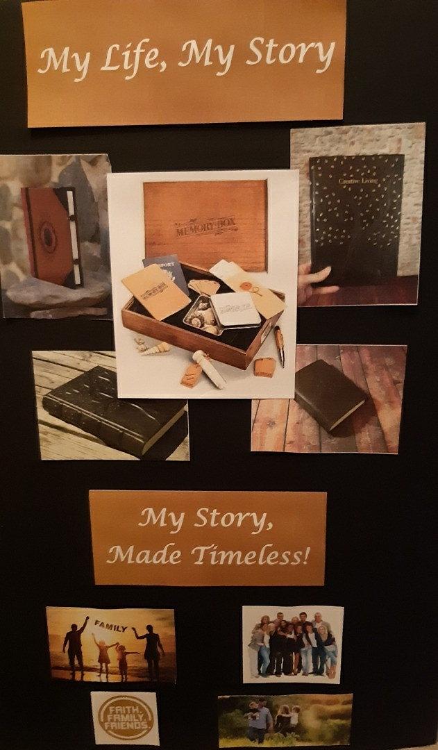 My Life My Story.jpg