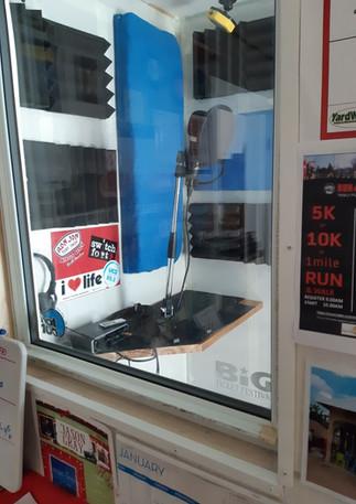booth pic 2.jpeg