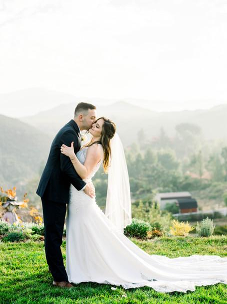 Cody and Kayla's Wedding