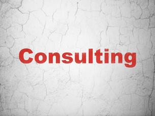 מה בין יעוץ עסקי ליעוץ אסטרטגי?