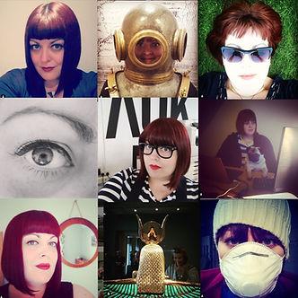 Gemma Phillis Bio Pics