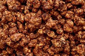 Pipoca de Nutella.jpg