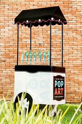 Carrinho Pop Art Pipocas.jpg