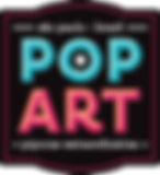 Pop Art Pipocas.jpg