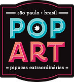 Pop Art Pipocas.jpg