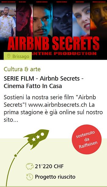 Screenshot_2020-11-28 Davide Romeo - ero