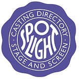 UK-Casting-Call-Website-Spotlight.jpg