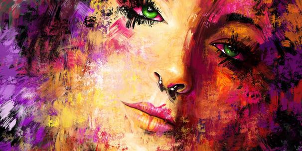 Grafics_Poster_5K.00_01_37_14.Still011.j