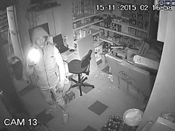 BURGLARY-POST-OFFICE-SANDFIELDS.jpg