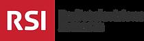 1280px-RSI_logo.svg.png