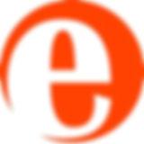 encast.104900.104906.jpg