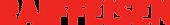2000px-Raiffeisen_Schweiz_Logo.svg.png