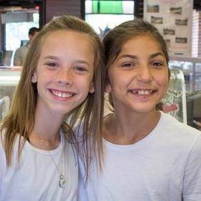 ALS Kids Hold Par 2 Fundraiser to benefit The ALS Association Western Pennsylvania Chapter