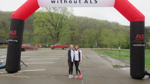 3rd Annual 5K Run/Walk