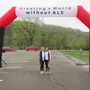3rd Annual 5K Run/Walk