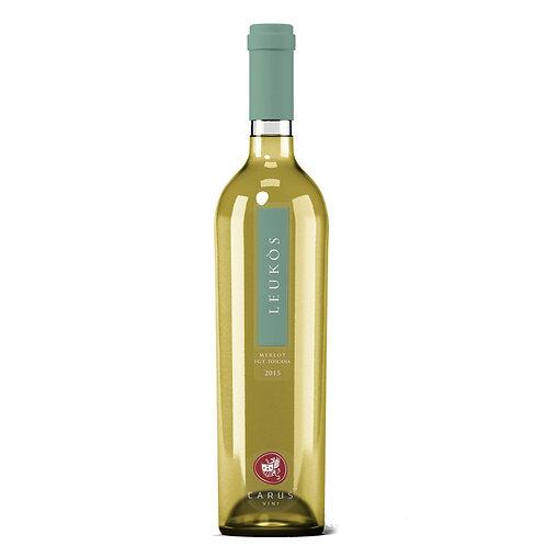 "Carus Vini - IGT Toscana ""Leukos"" 2018"