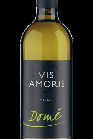 "Vis Amoris - Riviera Ligure di Ponente DOC ""DOMÈ"" 2019"