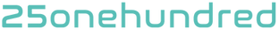 72pt_logo_turquoise.png