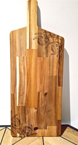 Protea Large Board
