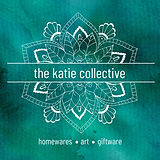 The Katie Collective - Logo.jpg
