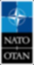 2000px-NATO_OTAN_portrait_logo.svg.png