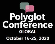 polyglot_conf_2020.png