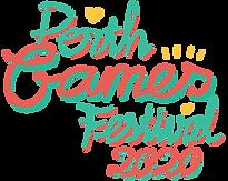 Perthgamesfest.png