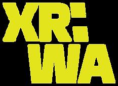 XRWA.png