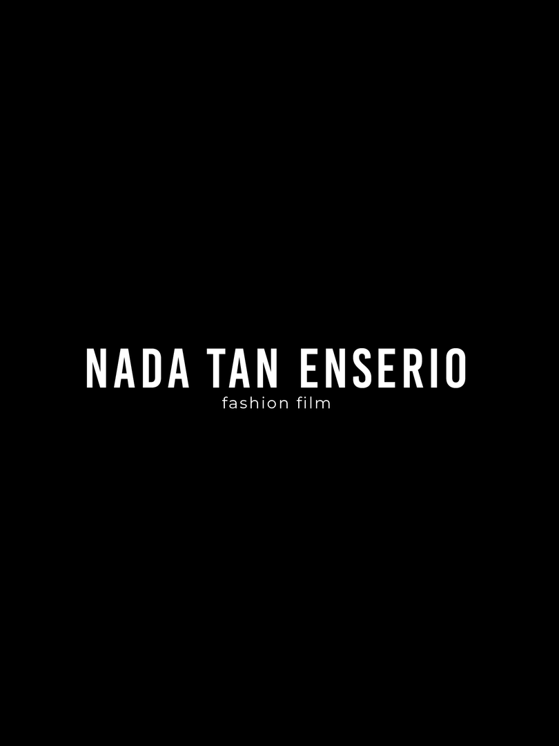 NadatanEnserio-02.png