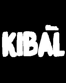 Kibal Films2-01.png