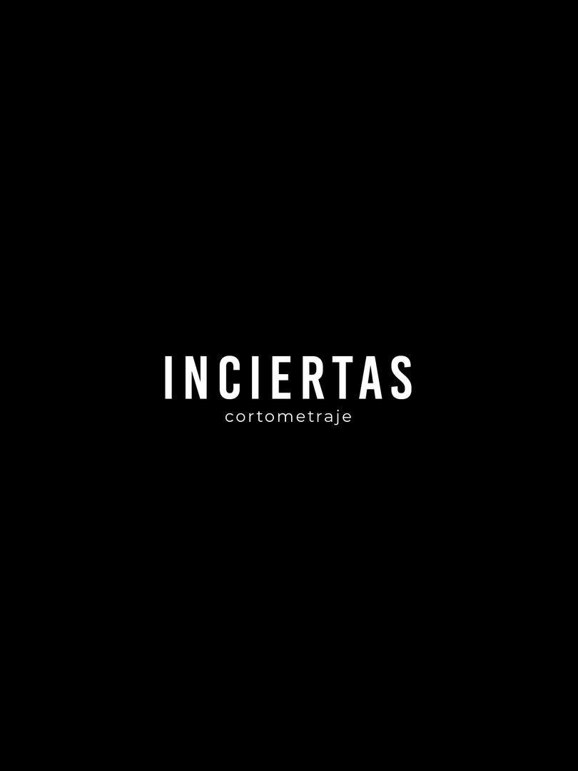 Inciertas-02.png