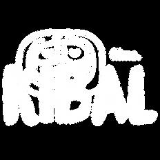 Kibal Films-blanco