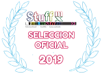 STUFFMX-LAUREL-2019-ESP copia.png