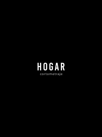 hogar-02.png