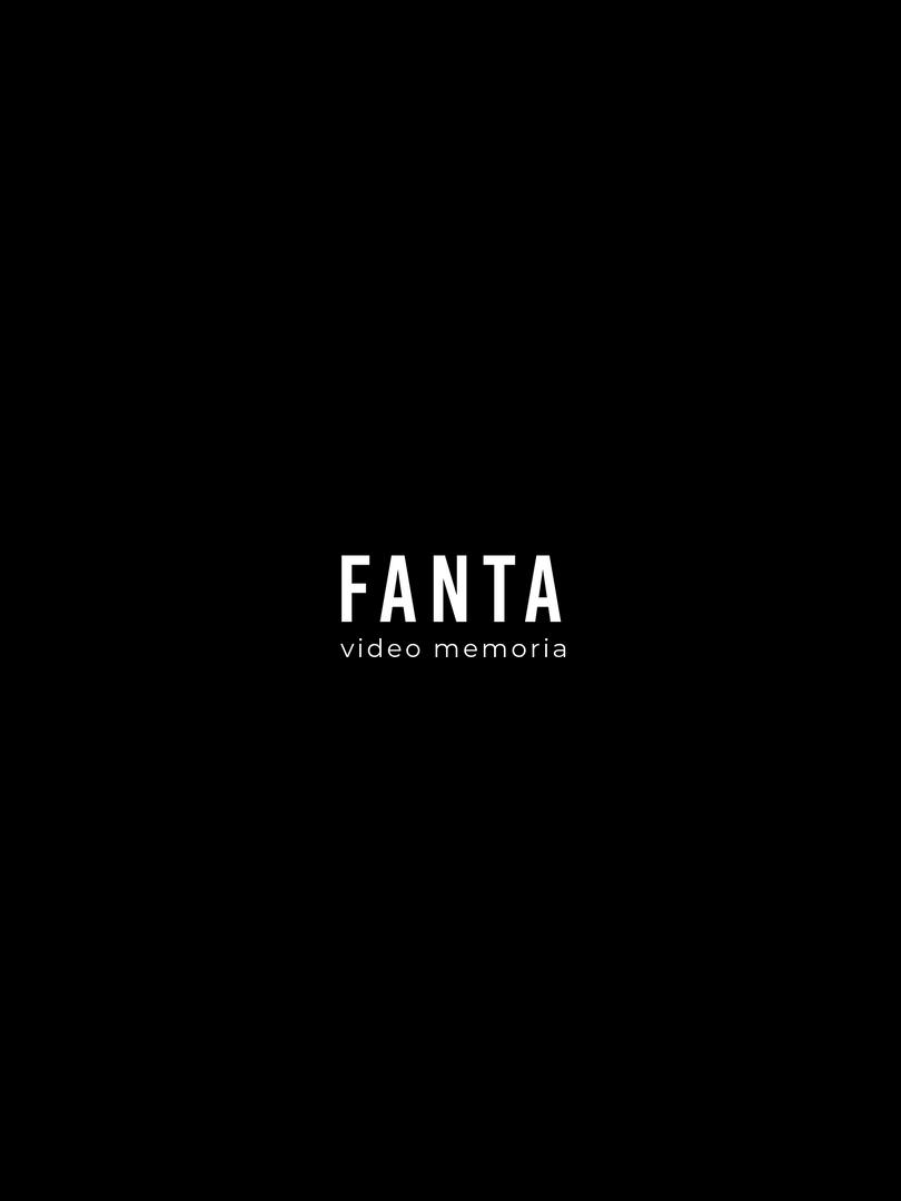 Fanta-02.png