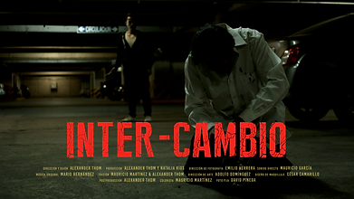 Inter-Cambio banner1-01.png