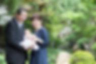 敬老の日スペシャル企画 9/7, 9