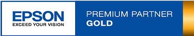 epson-premium-partner-gold-logo (1).jpg