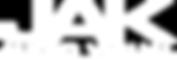 JAKAV Logo (White).png