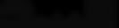 db-logo-black-med.webp