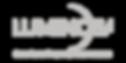logo_luminosa_color2.png